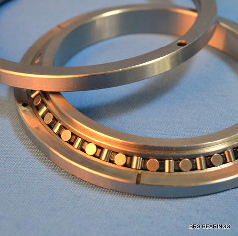 IKO Cross Roller Bearings CRB5013UUC1
